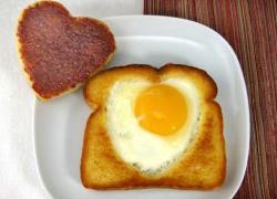 eggs-vday-475x357_476x357