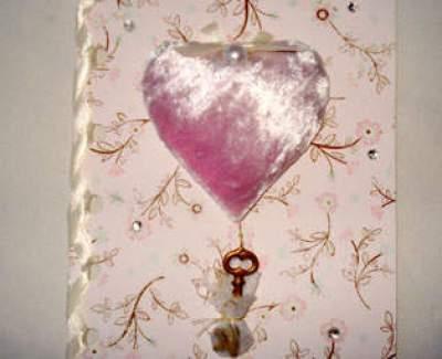 key-to-my-heart-card