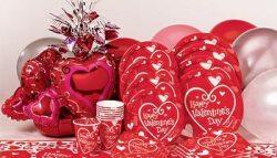 Valentinepartykit.jpg