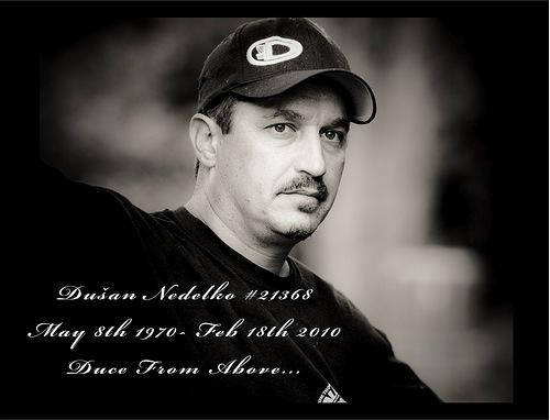 Dusan Nedelko