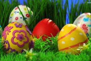 easter eggs (284x177)