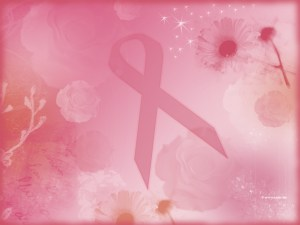 Breast-cancer-