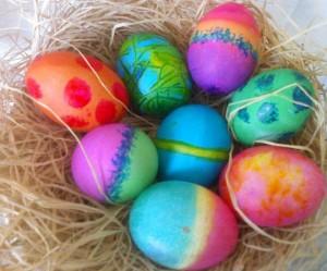 Easter-Eggs-21-300x249