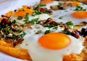 breakfast-pizza2
