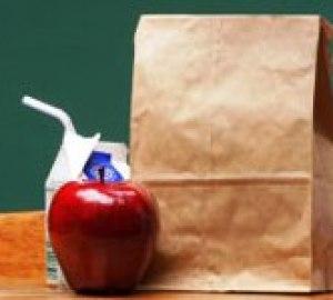 healthy-school-lunch1