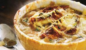 french onion soup main 001