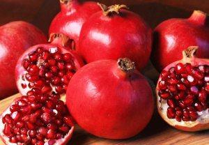 pomegranate-1000