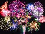 宮城の花火大会の日程2019