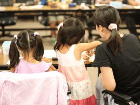 夏休みの子供連れにおすすめの東京の工場見学