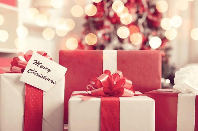 小学5生女子向けクリスマスプレゼント