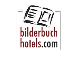 bilderbuchhotels.com