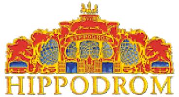 Logo Hippodrom