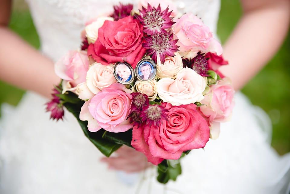 brautstrau  MaMa Wedding  Ihr Tag wird unvergesslich
