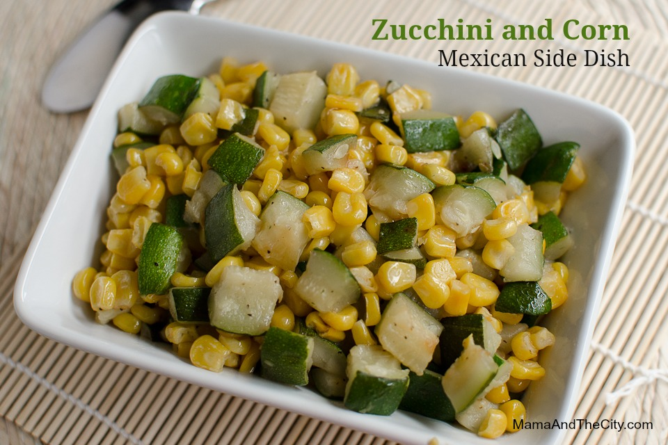 zucchiniandcorn