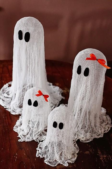 Halloween ghost Decorations