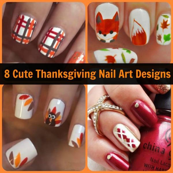 8-Thanksgiving-Nail-Designs.jpg?fit=600,600