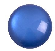 MamaBella AD0048 Armband Polaris Blauw