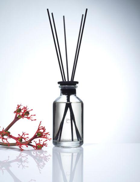 Ipuro Geurstokjes Classic ipuro balance room fragrances geurdiffuser aromadiffuser huisparfum 4051281536852 4051281537255 MamaBella Juwelen en accessoires