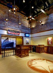 titanic-interior-lobby
