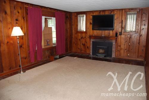 living room mc 1