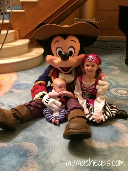 lily landon mickey mouse pirate-001