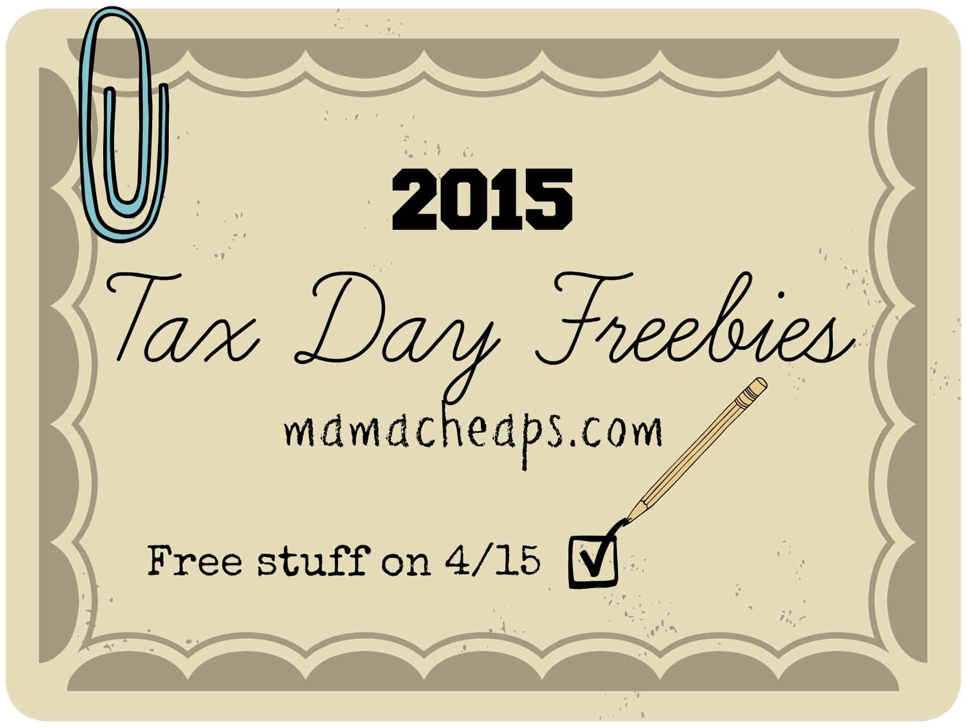 Mama cheaps tag freebies