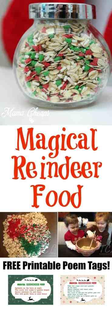 magical-reindeer-food