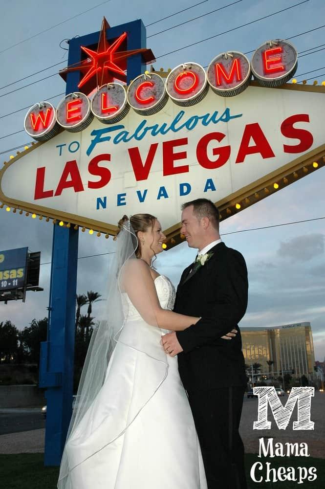 Wedding Dress Shops Las Vegas 82 Simple Las Vegas Wedding Vegas
