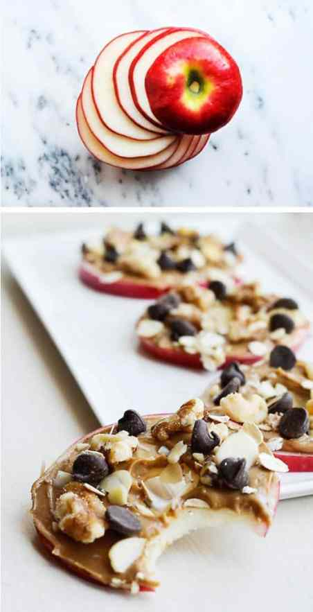APPLE-COOKIES-from-Rachel-Schultz-1