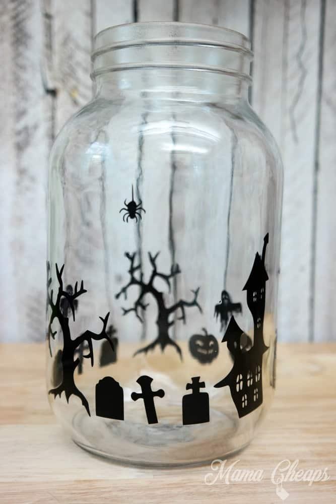 Fake Cobwebs Halloween