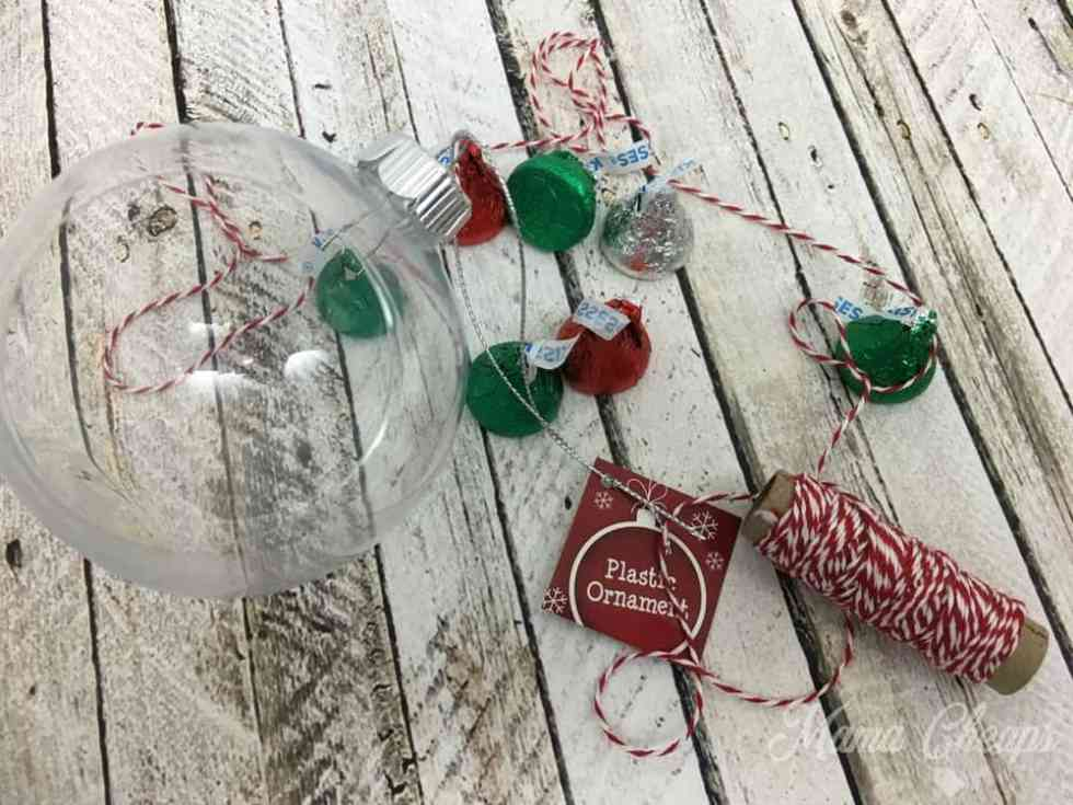diy-ornament-supplies