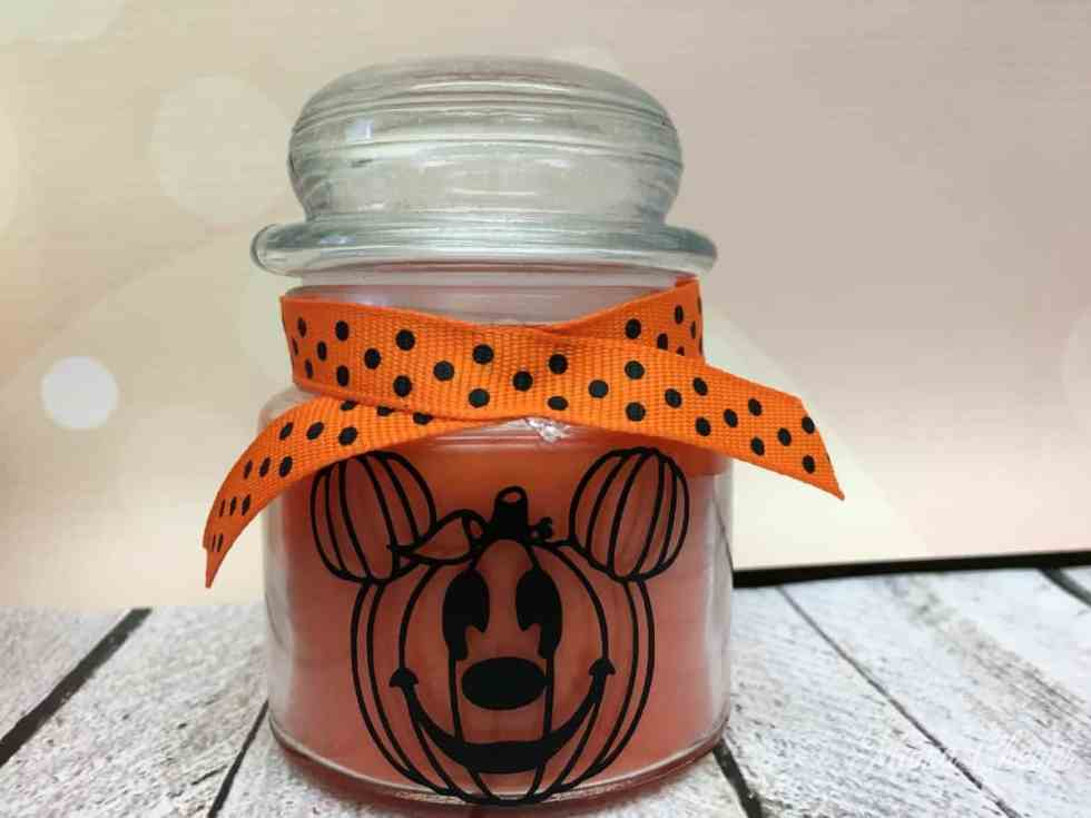 mickey-mouse-candle