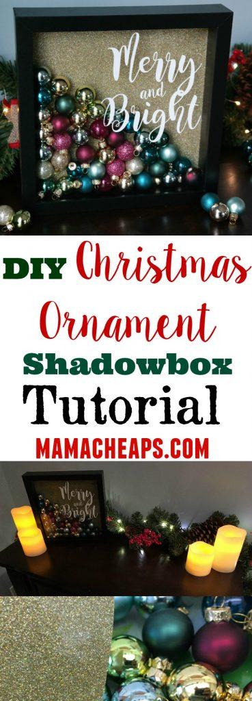 diy-christmas-ornament-shadowbox-tutorial
