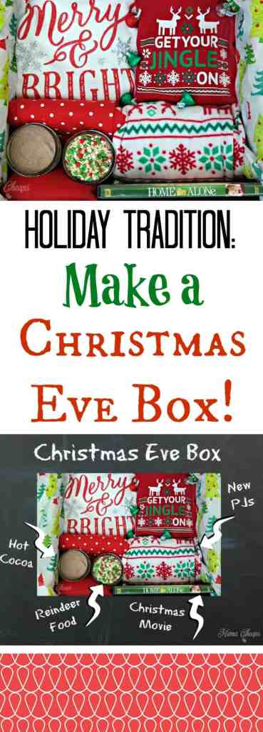 holiday-tradition-christmas-eve-box