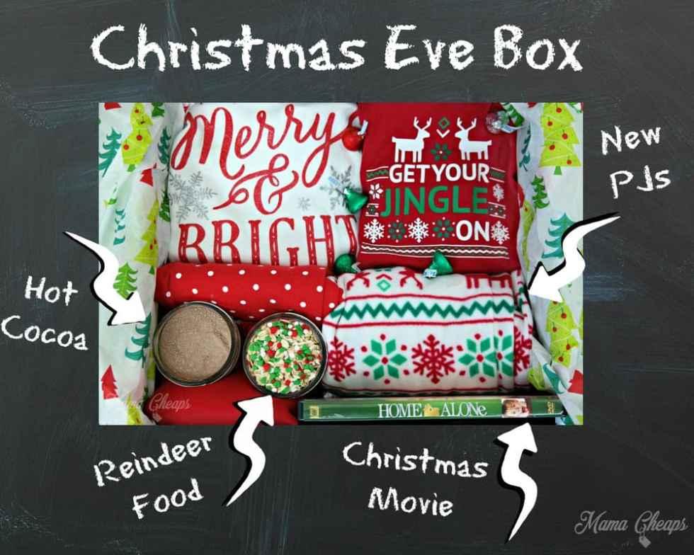 how-to-make-a-christmas-eve-box