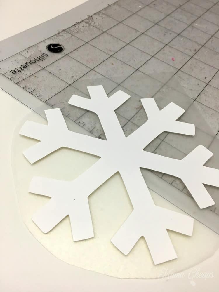 snowflake-flocked-htv