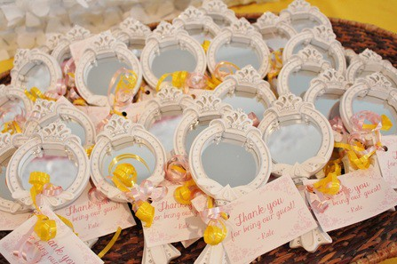 16 Beauty and the Beast Inspired Party Ideas Mama CheapsMama Cheaps