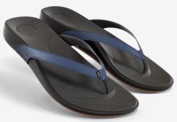 Women's Custom Fit Sandals