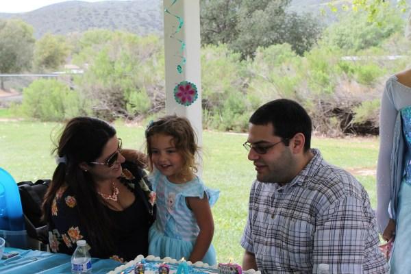 IMG_1548 - sarah hugs sharon
