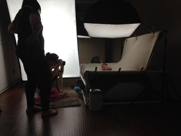 IMG_6793 - newborn pics