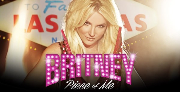 britney-spears-piece-of-me-las-vegas-show