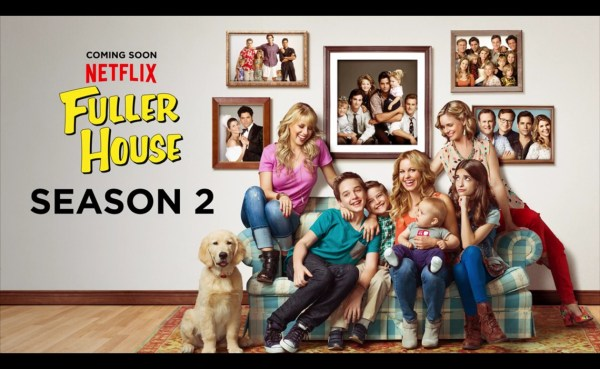 fuller-house-season-two