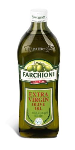 Farchioni Class Oil