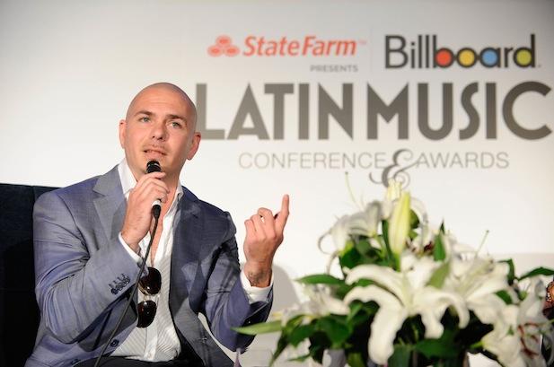 State farm latino