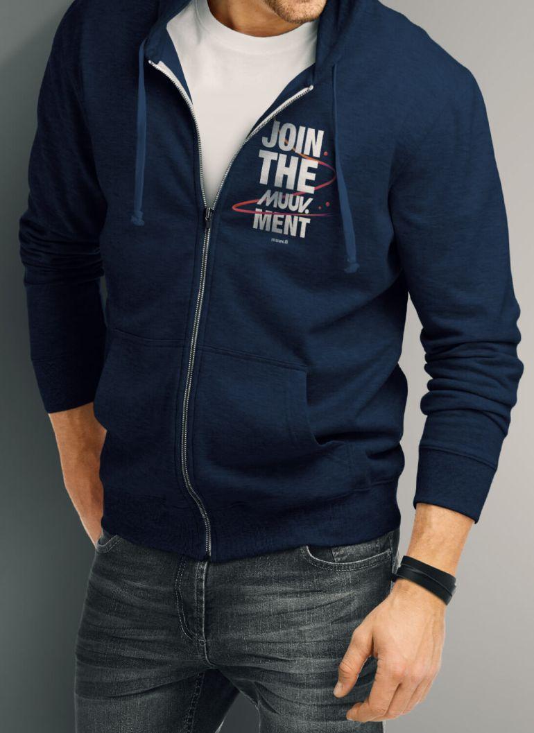 hoodie-upd01