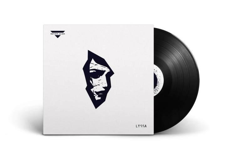 vinyl01