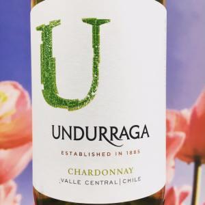 Undurraga Chardonnay Review