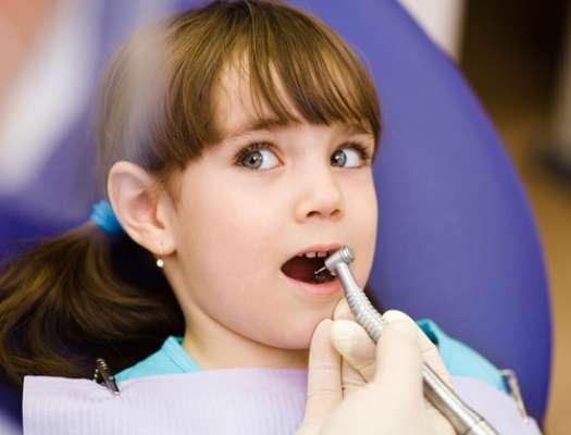 como superar o medo do dentista