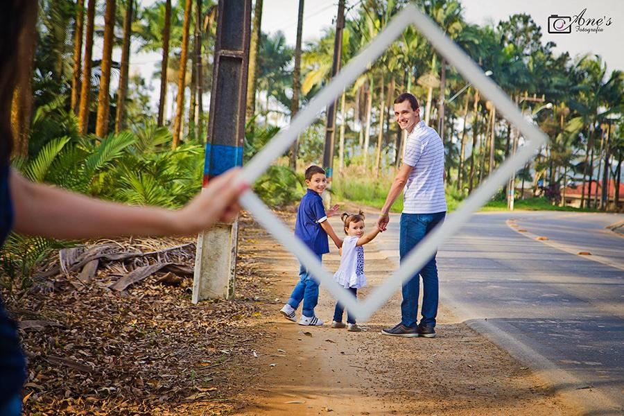6 Dicas De Presente De Dia Dos Pais