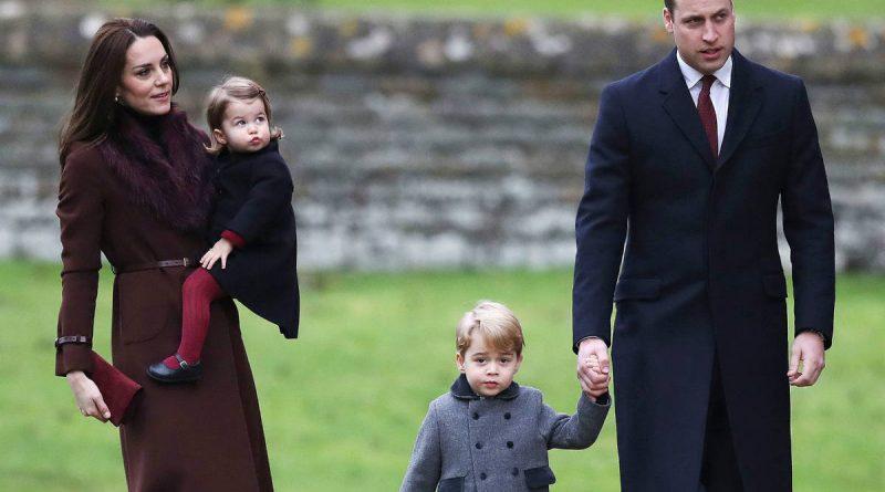Hiperêmese Gravídica – Doença De Kate Middleton Afeta Até 2% Das Grávidas